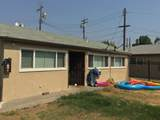 4051 21st Street - Photo 22
