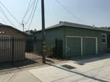 4051 21st Street - Photo 27