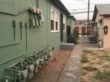 4051 21st Street - Photo 41