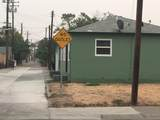 4051 21st Street - Photo 48