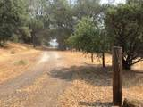 9041 Rock Creek Road - Photo 14