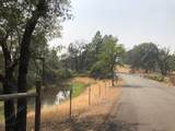 9041 Rock Creek Road - Photo 15