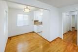 5716 2nd Avenue - Photo 23