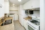 5716 2nd Avenue - Photo 26