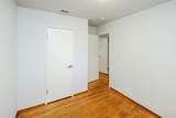 5716 2nd Avenue - Photo 30