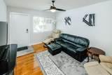 5716 2nd Avenue - Photo 4
