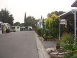 417 Westacre Road - Photo 7