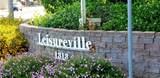 132 Leisureville Circle - Photo 1