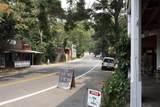 17380 Charleston Road - Photo 12