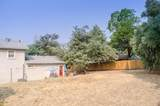10340 Atwood Road - Photo 30