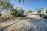 10340 Atwood Road - Photo 4