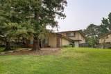 4722 Hayford Way - Photo 1