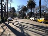 2800 G Street - Photo 4