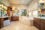 2237 Outrigger Drive - Photo 18