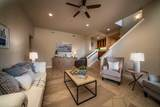 2237 Outrigger Drive - Photo 20