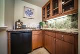 2237 Outrigger Drive - Photo 21