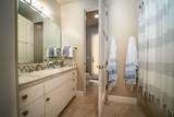 2237 Outrigger Drive - Photo 24
