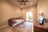 2237 Outrigger Drive - Photo 25