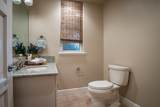 2237 Outrigger Drive - Photo 28