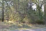 5918 Outingdale Road - Photo 2