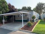 1399 Sacramento Avenue - Photo 1