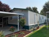 1399 Sacramento Avenue - Photo 2