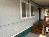 1399 Sacramento Avenue - Photo 7