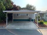 1399 Sacramento Avenue - Photo 8