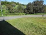 9 Raggio Road - Photo 2