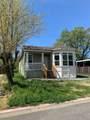 6004 Monticello Road - Photo 1