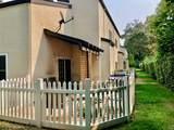 4800 Garden Homes Place - Photo 24