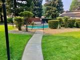 4800 Garden Homes Place - Photo 31