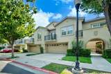 3301 Park Drive - Photo 34
