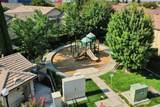 3301 Park Drive - Photo 39
