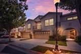 3301 Park Drive - Photo 44
