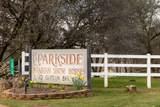 12912 Garden Bar Road - Photo 1