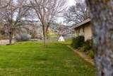 12912 Garden Bar Road - Photo 11