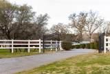 12912 Garden Bar Road - Photo 2