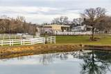 12912 Garden Bar Road - Photo 28