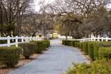 12912 Garden Bar Road - Photo 3