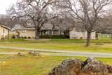 12912 Garden Bar Road - Photo 34