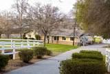 12912 Garden Bar Road - Photo 4