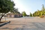 9421 Thornton Road - Photo 2