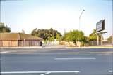 9421 Thornton Road - Photo 8