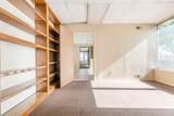 9700 Business Park - Photo 10