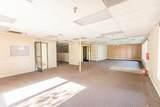 9700 Business Park - Photo 12