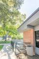 9700 Business Park - Photo 17