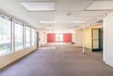 9700 Business Park - Photo 4