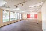 9700 Business Park - Photo 5