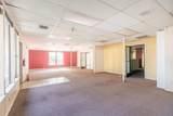 9700 Business Park - Photo 6